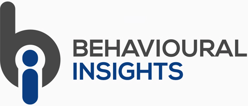 behavioural insights